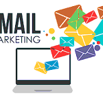 Email Marketing best practices in 2017