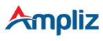 ampliz logo